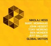 globalmotionplus