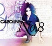 carolineno8