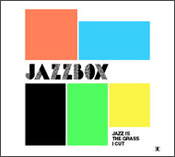 jazzbox_grass