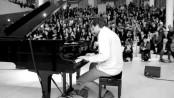 Nikolaj-Hess-Impressions-of-Bob-Dylanhqdefault