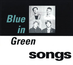 cover_songs