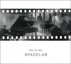 SpaceLab_Cover-250x224